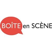 Boit en Scene