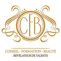 Conseil Formation Beauté