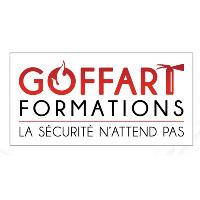 GOFFART FORMATIONS