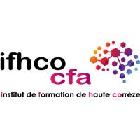 IFHCO