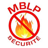 MBLP SECURITE