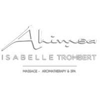 AHIMSA Formation