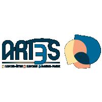 ART3S