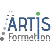 ARTIS Formation