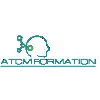 ATCM FORMATION