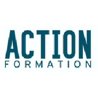 Action Formation