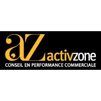 Activzone group