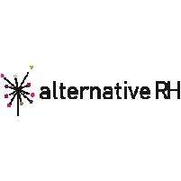 Alternative Rh