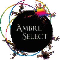 Ambre Select