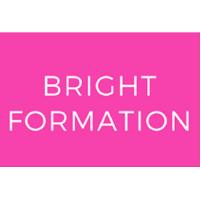 BRIGHT FORMATION