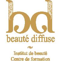 Institut Beauté Diffuse
