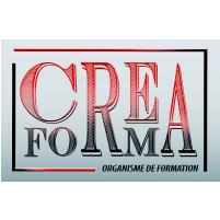 CREA FORMA