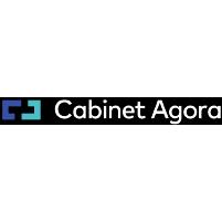 Cabinet Argoat