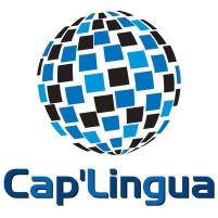 Cap'lingua