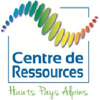 Centre De Ressources Des Hauts Pays Alpins