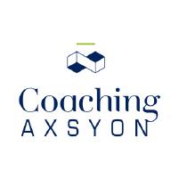 Coaching axsyon