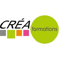 Crea Formations