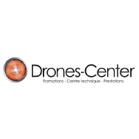 Drones Center