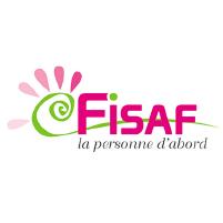 FISAF