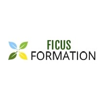 Ficus Formation