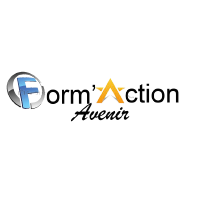 Form action avenir
