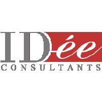 IDEE consultants