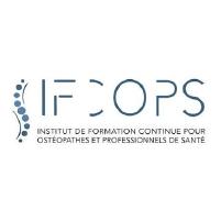 IFCOPS