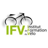INSTITUT DE FORMATION DU VÉLO
