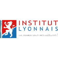 Institut Lyonnais