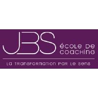 JBS-COACHING