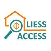 LIESS ACCESS