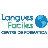 Languages Faciles