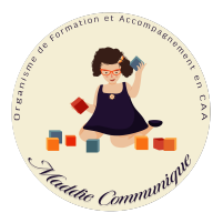 Maddie Communique