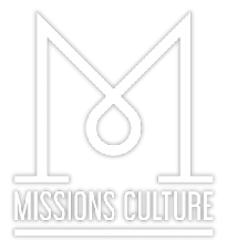 Missions culture