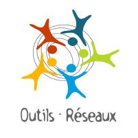 Outils-Réseaux