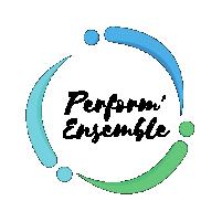 Perform'Ensemble