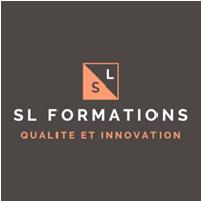 SL Formations