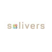 Solivers