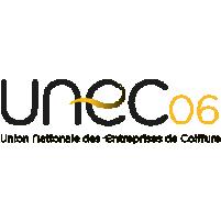 Union Nationale des Entreprise de Coiffure 06