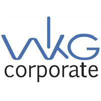 WKG Corporate