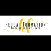 Hegoa Formation