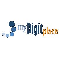 myDigitplace