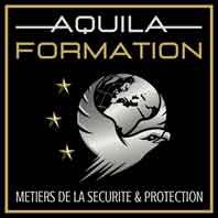 AQUILA FORMATION